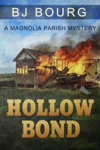 Hollow-Bond_ebook
