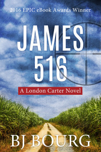 James-516_ebook