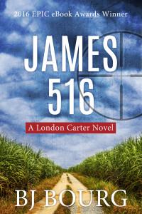 James-516_ebook