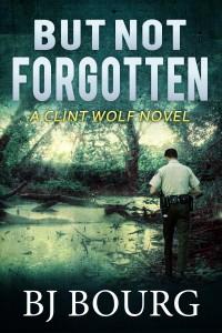 But Not Forgotten - Amazon Kindle