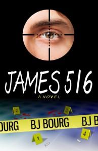 James516