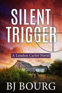 Silent-Trigger_ebook