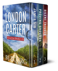London-Carter_Boxed-Set-02