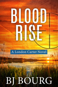Blood-Rise_ebook