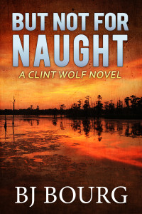 BUT-NOT-FOR-NAUGHT_ebook