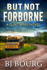 BUT-NOT-FORBORNE-2_ebook