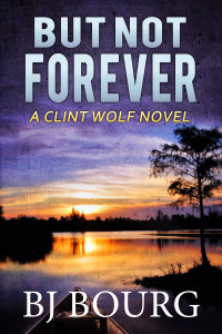BUT-NOT-FOREVER_ebook
