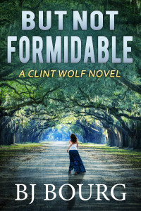 BUT-NOT-FORMIDABLE_ebook