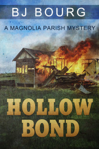 Hollow-Bond_ebook