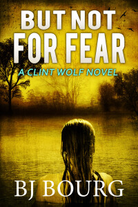 BUT NOT FOR FEAR_ebook-update