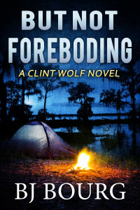 BUT-NOT-FOREBODING_ebook