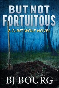 BUT NOT FORTUITOUS_ebook