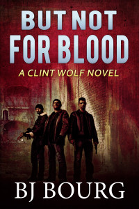 But-Not-For-Blood_ebook
