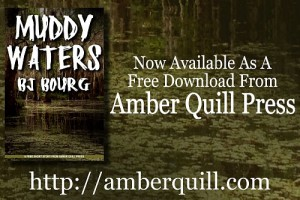 Muddy Waters Promo