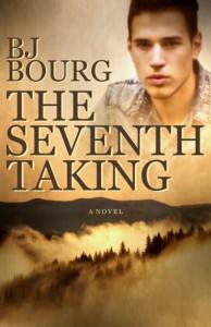 SeventhTaking Cover