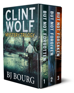 Clint-Wolf_box-set