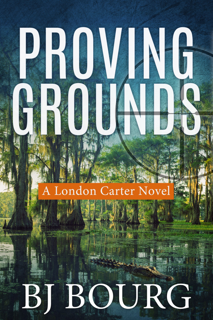 Proving-Grounds_ebook