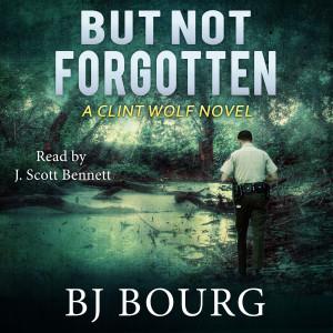Audio_But-Not-Forgotten