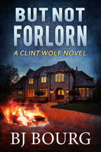 But-Not-FORLORN_ebook