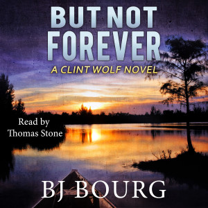 Audiobook_BUT-NOT-FOREVER