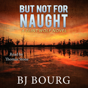 BUT-NOT-FOR-NAUGHT_audiobook