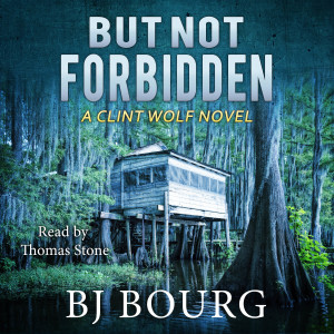 BUT-NOT-FORBIDDEN_audiobook